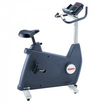 Star Trac Pro Upright Exercise Bike Refurbished