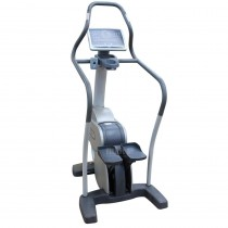 Technogym Excite 700i Stepper - Refurbished