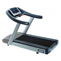 Technogym Run Excite 700i Treadmill