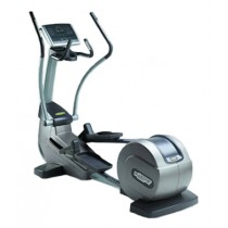 Technogym Excite Synchro 700i Elliptical Refurbished