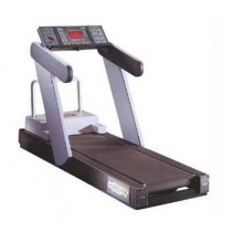 Technogym Run Race Treadmill