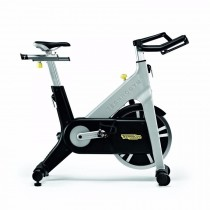 TechnoGym Group Cycle - Indoor Bike