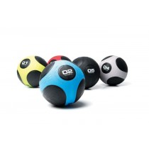 Escape Total Grip Medball (1-5kg)
