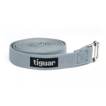 Tiguar yoga strap (various colors available)