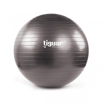 Tiguar body ball 3S (see options)