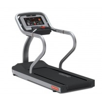 STAR TRAC -STRX TREADMILL - DELIVERY WITHIN 14 DAYS