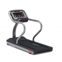STAR TRAC - STRC TREADMILL - DELIVERY WITHIN 14 DAYS