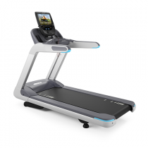 Precor TRM 885 Treadmill - Refurbished