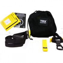 TRX® Suspension Training Pro Club Pack 4