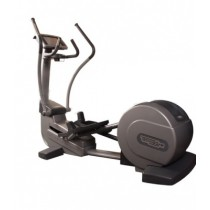 Technogym 700E Cross trainer