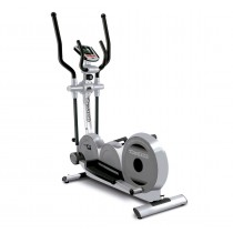 BH Fitness OUTWalk G2530O Elliptical Cross Trainer
