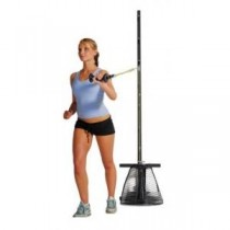 VersaClimber Versapulley Wall Mounted