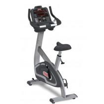 STAR TRAC - SUBX UPRIGHT BIKE - DELIVERY WITHIN 14 DAYS