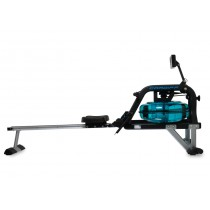 BH Fitness R370 Cardiff Water Resistance Rower Machine