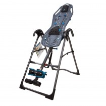 Teeter Fitspine X1 Inversion Table - Pre order for End of July