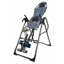 Teeter Fitspine X2 Inversion Table - Pre order for Mid May