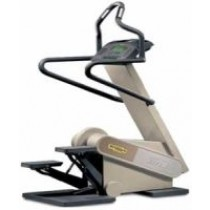 Technogym XT Pro 600 Rotex Cross Trainer