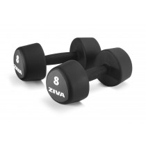 Physical Company ZIVA ZVO PU Functional Tribells