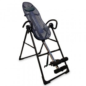 Teeter EP-850 Inversion Table