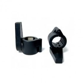 ESCAPE FITNESS Clamp Collars (Pair)