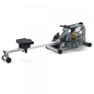 Trident Challenge AR Light Commercial Rower (USB)