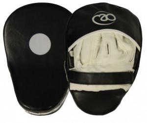 TMG Artificial Leather Pads