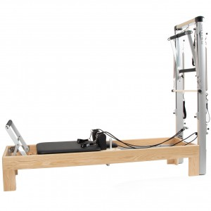 Peak Pilates Artistry™ FWS with Rope