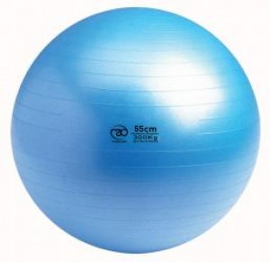 TMG Swiss Ball 300kg - Ball Only - No Packaging