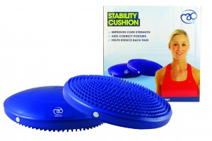 TMG Stability Cushion