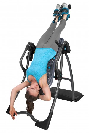 Teeter FitSpine LX9 Inversion Table - Pre Order for March