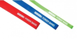 Escape Power Band