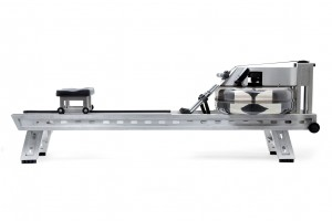 WATERROWER S1 HIRISE ROWING MACHINE