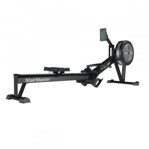 StairMaster HIIT Rower Commercial Air Resistance Rowing Machine - IN STOCK NOW
