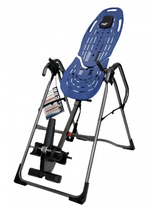 Teeter EP 960 Inversion Table
