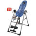 Teeter EP560 Inversion Table