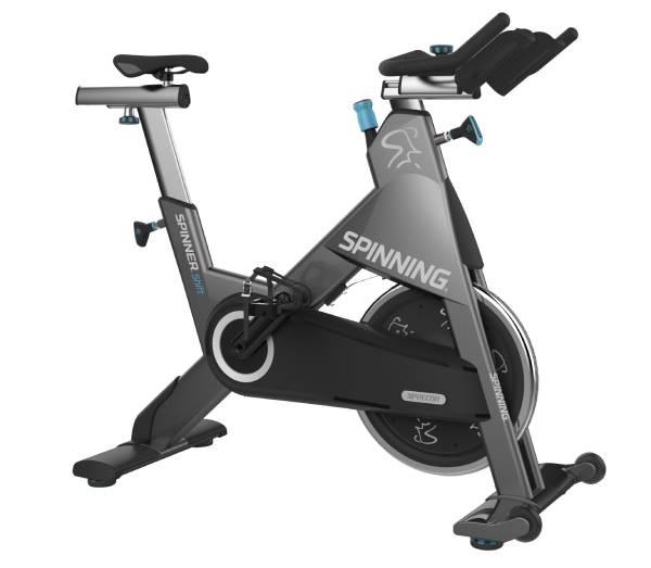 Precor Spinner® Shift Studio Exercise Bike
