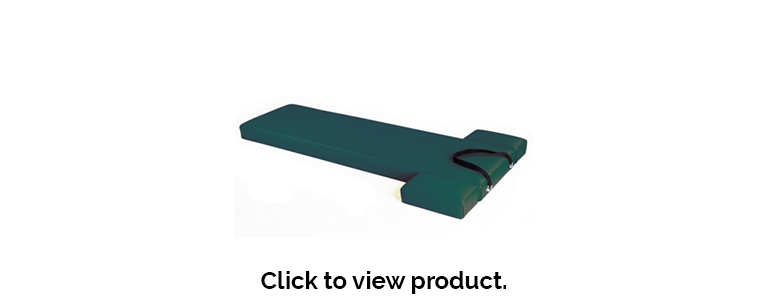 Pilates equipment for winter workouts from Gymkit UK