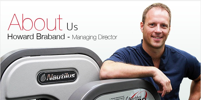 About us gymkit uk