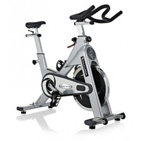 exercise bikes for burning fat