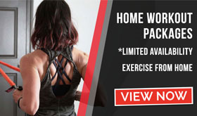 Home Fitness Deals