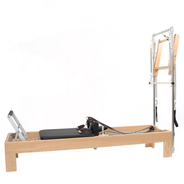 Peak Pilates Tower Systems