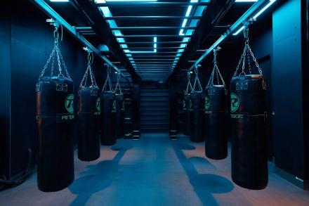 VOGUE_KXU_Interiors_310817_Gym_0016